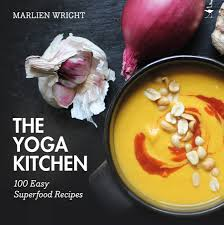 the-yoga-kitchen