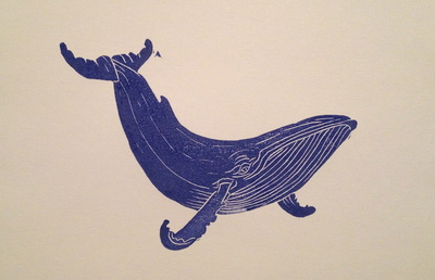 the-whale-caller