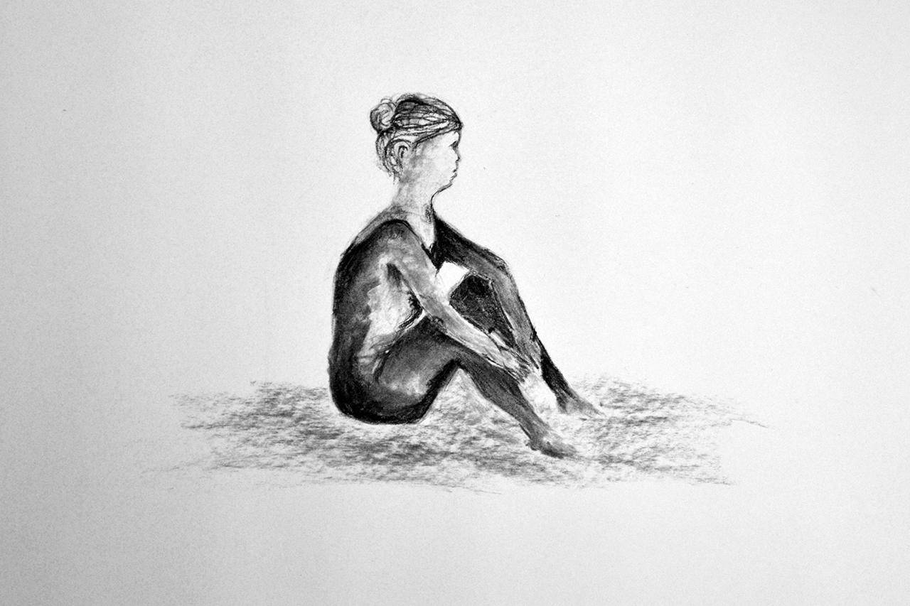 Micaela Scholtz_Jocelyn