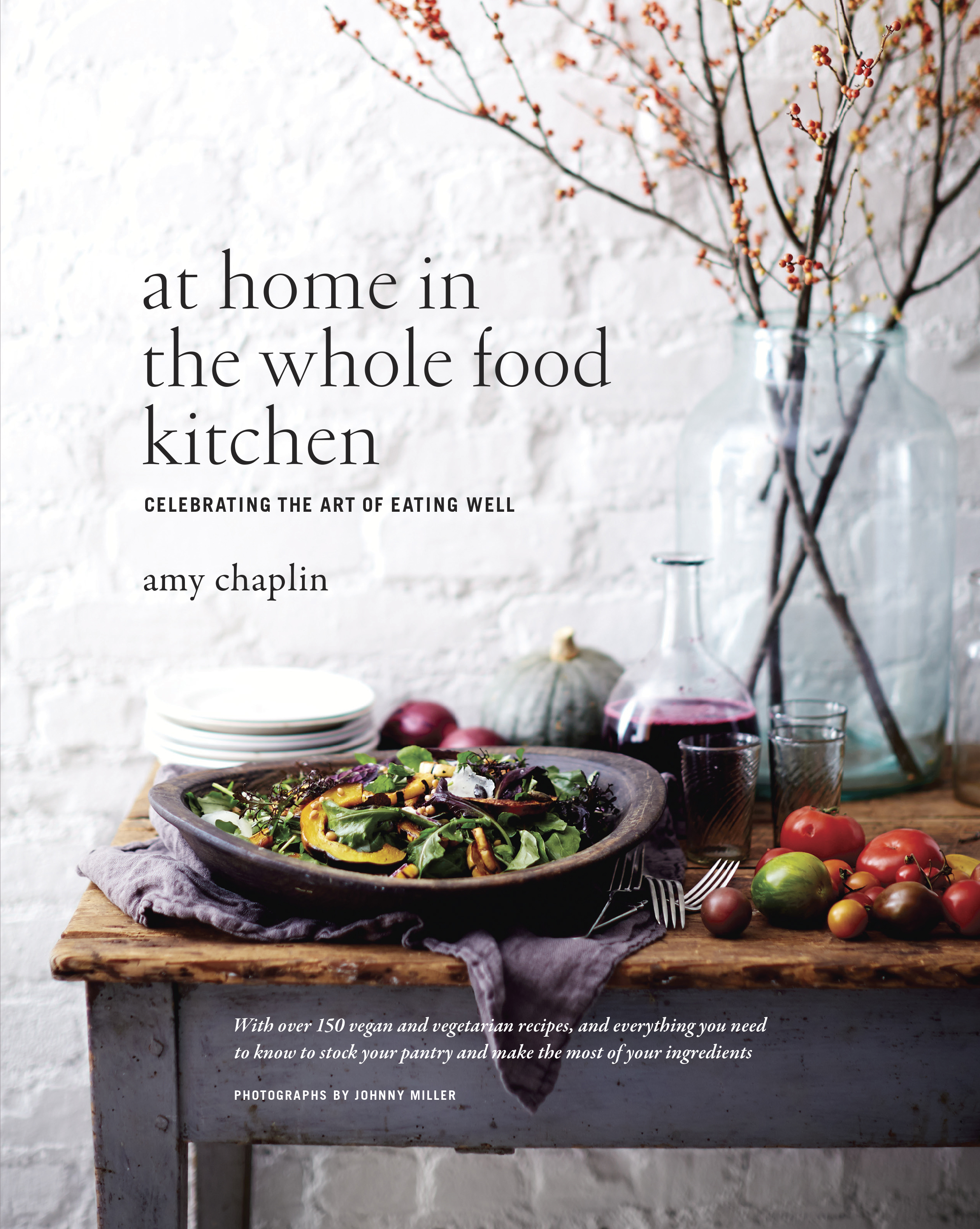 At-Home-in-the-Whole-Food-Kitchen_CVR1