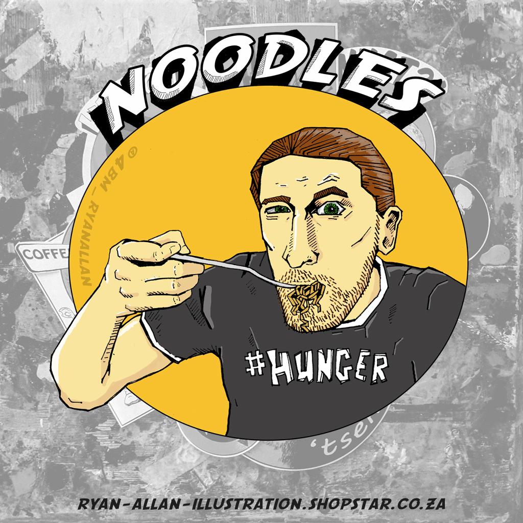 ryan-allan-noodles